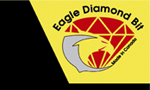 Eagle Diamond Bit